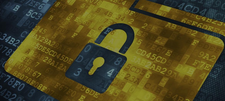 Copias de seguridad para prevenir el ransomware